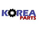 KOREAN PARTS